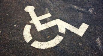 Як живеться людям з інвалідністю в Україні?